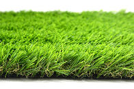 Nature Green Artificial Grass For Children'S Play Area 10-20 Mm Height