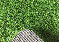 PE Artificial Milan Grass Plastic Indoor Artificial Grass Wall Natural Looking