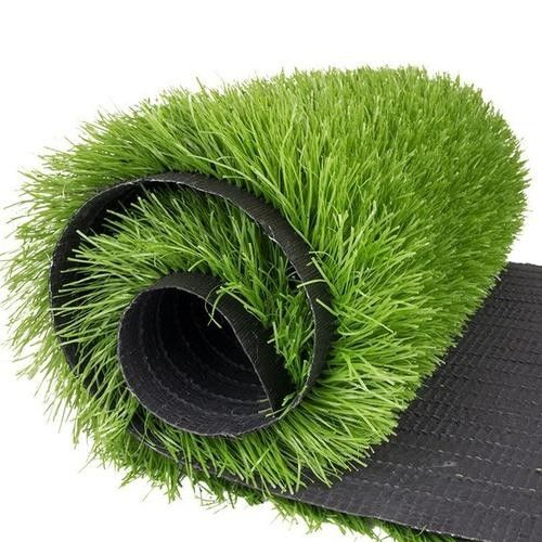 Straight Wire Landscaping Synthetic Grass / Green Forever Synthetic Turf