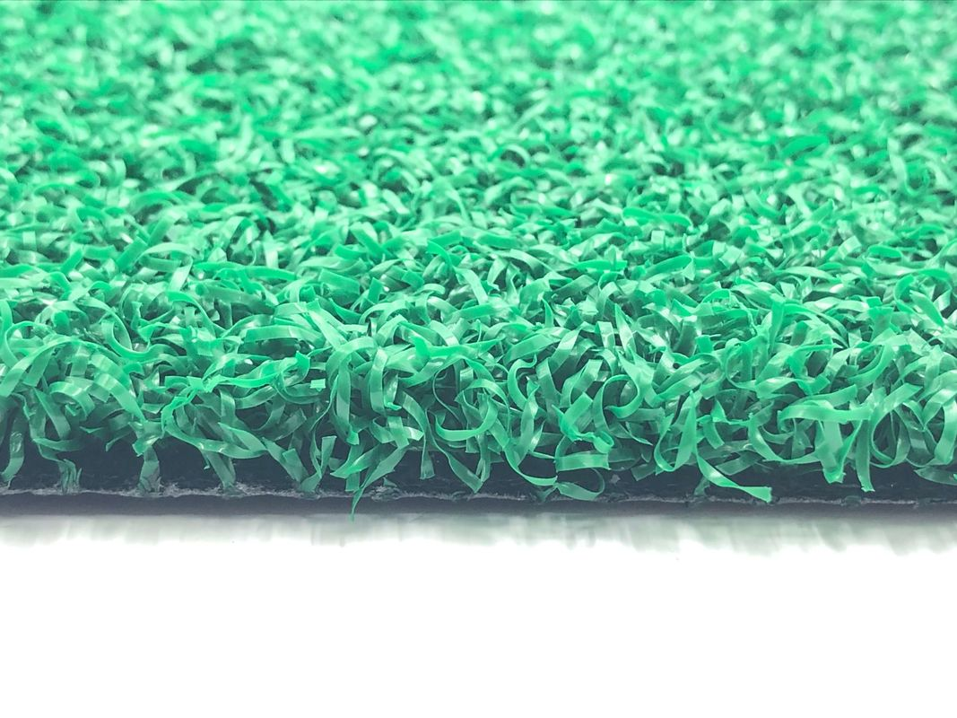 Low Cost Artificial Turf Wall Green Forever Grass Panels For Walls