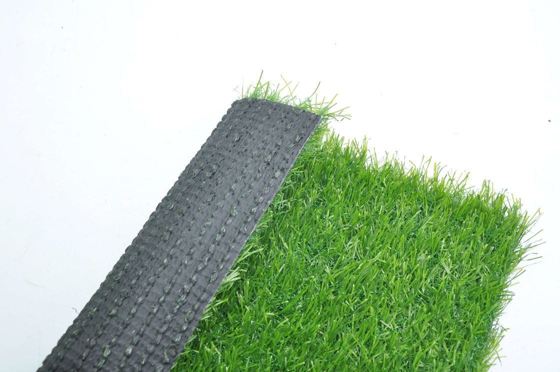 Environmentally Friendly Dog Proof Artificial Grass Fake Grass For Terrace