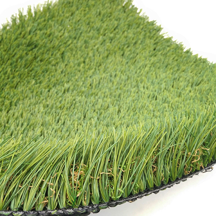 Perfect Pet Safe  Artificial Synthetic Grass / Artificial Grass For Children'S Play Area