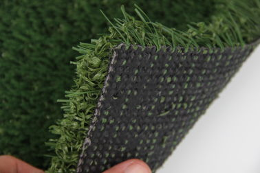 China Perfect Eco Friendly Football Synthetic Grass Easy Installation factory