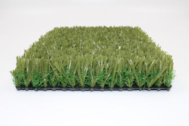 Outside Sports  Landscaping Synthetic Grass / Soft  Fake Grass Landscape