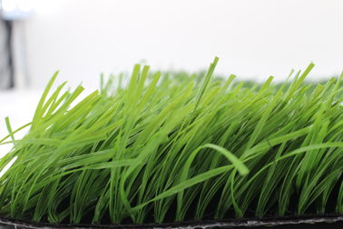 China Premium Football Synthetic Grass Outdoor  Artificial Grass Soccer Field factory