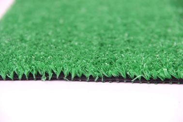 Nature Green Soft Artificial Grass Decoration Wall Free - Fastness