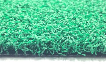 China Low Cost Artificial Turf Wall Green Forever Grass Panels For Walls factory