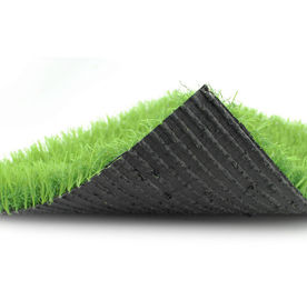 Pet Friendly Fire Resistant Artificial Grass Playground Fake Putting Grass