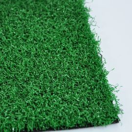 Comfortable Best Looking Playground Synthetic Grass Customized Design