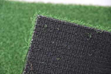 China Gate Court Playground Synthetic Grass Artificial Turf That Looks Like Real Grass factory