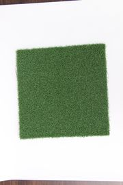 China Eco Friendly Outdoor Fake Grass  For Golf Ground / Best Looking Artificial Grass factory