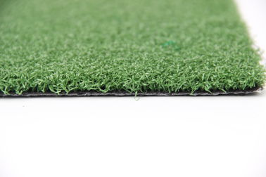 Comfortable Soft Golf Artificial Turf That Looks Like Real Grass Oem Service