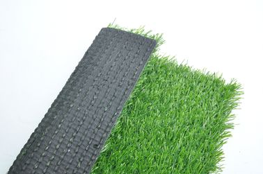 China High Performance Gym Grass Flooring / Low Cost  Artificial Putting Grass factory
