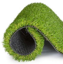 Luxury Soft Sports Synthetic Grass Interior Decoration  Artificial Turf Grass
