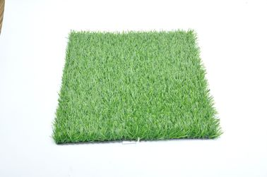 Outdoor Sports Synthetic Grass Soft Artificial Turf That Looks Like Real Grass