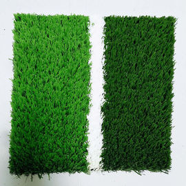 Custom Premium  Artificial Turf Playground Easy To Install And Maintain